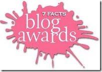 7blogfacts
